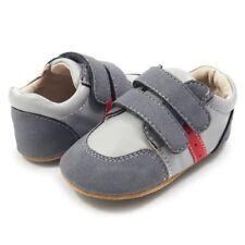 Livie & Luca SAGAN  - Ash baby shoes - size 6-12 Month
