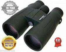 Barr & Stroud  Savannah 12x56ED WP FMC 'Phase Coated' Binoculars + 10 Year G/tee