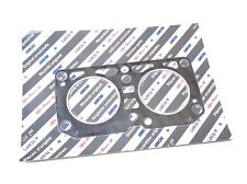 Alfa Romeo 145 146 33 Boxer Cylinder head Gasket 60591811 New & Genuine