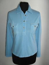Maglia  Polo  T-shirt MURPHY & NYE  Tg XS  in cotone COMPRALO SUBITO SCONTATO