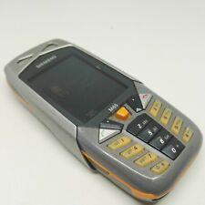 Siemens M series M65 - Cool Gray (Unlocked) Cellular Mobile Phone