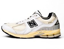 New Balance x Thisisneverthat Lifestyle Shoes ML2002RT White Size 4-12