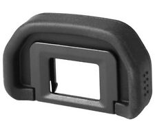 NEW Eyecup Eyepiece EB For Canon 50D 40D 30D 20D 10D 5D 5DII FOR CANON Eb NEW