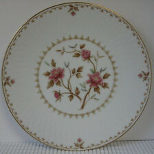 Sango MONTAIGNE Salad Plate MULTIPLE AVAILABLE