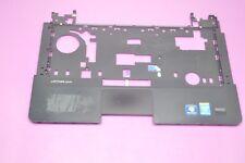 Dell E5440 repose-poignets Topcase AVEC TOUCHPAD BOARD 0261MD - 10E