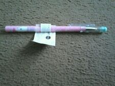 Hello kitty ball point pen