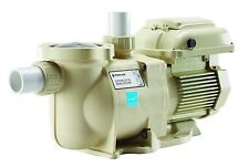 Pentair 342001 SuperFlo VS Variable Speed Pool Pump  - 1 1/2 Horsepower