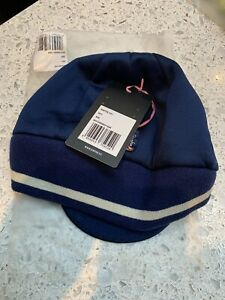 Rapha winter hat navy large xxx one size  - unworn, tagged