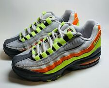 Nike Boys Air Max 95 Gs Size: 3.5