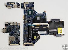 NEW GENUINE Dell Latitude E4300 Socket Integrated CPU Laptop Motherboard D212R