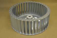 Centrifugal Fan Impeller     (U-A)