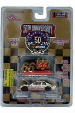 RC 50th Anniversary Nascar Elliott Sadler #66 Chevrolet Monte Carlo Phillips 66