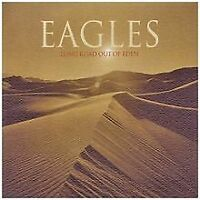 Long Road Out Of Eden - 2CD von Eagles | CD | Zustand gut