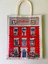 Cath Kidston Paper Gift Bag - 27cm X 22cm - Small