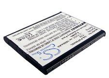 Li-ion Battery for Fujitsu F28 F-04E Arrows V F-04E Arrows X F-02E Arrows V NEW