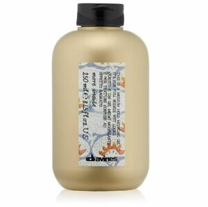 Davines More Inside Texture This Is A Medium Hold Modelling Gel 8.5oz
