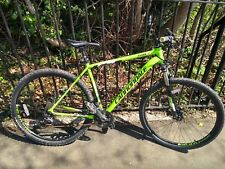 Cannondale Trial 4