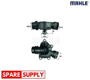 THERMOSTAT, COOLANT FOR BMW MAHLE TI 26 88
