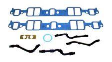 Intake Manifold Set IG3101 DNJ Engine Components
