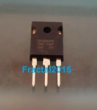1Pcs IRGP20B60PDPBF IRGP20B60PD GP20B60PD TO-247