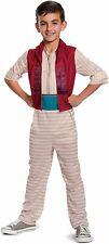 Disney Aladdin Classic Boys' Costume
