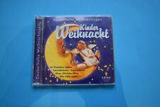 Kinder Weihnacht CD Lieder