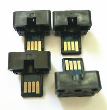 MX-B45NT Toner Chip For Sharp MX-B355W/B455W/MX-B350P/MX-B450P/B350W MX-B450W