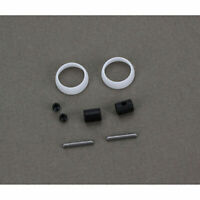MIP-Moores Ideal Products C-CVD Rebuild Kit
