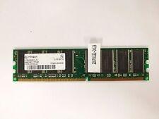 Infineon 512 MB (PC3200U) HYS64D64320HU-5-C