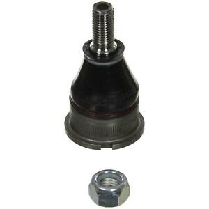 For Volkswagen Beetle  Karmann Ghia Front Lower Suspension Ball Joint QuickSteer