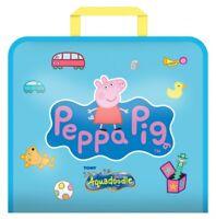Tomy - Peppa Pig - Aquadoodle Sac