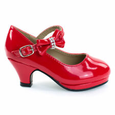 b751ee02fc38 Patent Leather Mary Janes Shoes for Girls for sale