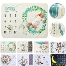Comfort Square-Angel Charm Premature Baby Gift Set-incubator Blanket