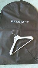 Belstaff Vêtement Sac & Hanger