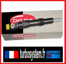 INJECTEUR  FORD  MONDEO