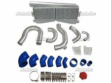 AUT Intercooler Piping BOV Kit For 04-06 Pontiac GTO Holden Monaro LS1 LS2 BLS