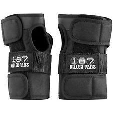 187 Killer Pads Wrist Guard, Medium