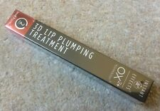 INSTANT EFFECTS 3D LIP PLUMPING TREATMENT 5ml With Brush Applicator - SEALED BOX