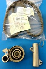 LANDCRUISER HDJ78/79 (TURBO DIESEL) TIMING BELT KIT- GENUINE