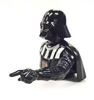 Star Wars Darth Vader Collection Darth Vader Mini Figure
