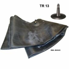 Schlauch S 145-10 +TR13+