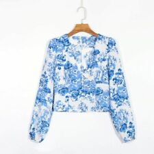 Best sellers tops all size available check measurements in item description