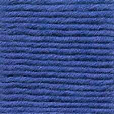Sirdar Baby Bamboo DK 50g - DISCOUNTED Clearance Offers 108 Bluebell