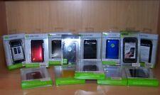 case-mate Schutzhüllen für i-Pod Touch 2G ; I-Phone 3G / 3GS ; I-Phone 4 - L51