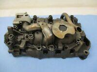Ölpumpe Ausgleichswellenmodul VW PASSAT (3C2) 2.0 TDI