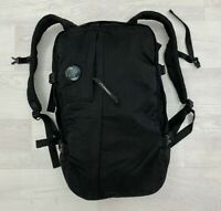 CP Company Garment Dyed Nylon Sateen Mid Backpack NWT Bag RRP261€