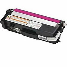 High Quality MAGENTA Toner for BROTHER MFC-9465CDN / 9560CDW / 9970 / 9970CDW