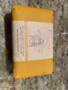 Castelbel Porto Wild Honey & Natural With Extracts Soap Bar 10.5 oz