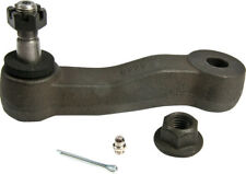 Steering Idler Arm-4WD, Crew Cab Pickup Front Proforged 102-10032