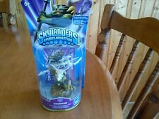 Skylanders Spyro's Adventure Voodood!